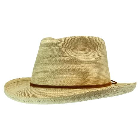 Sunbody Hat Outlaw 3
