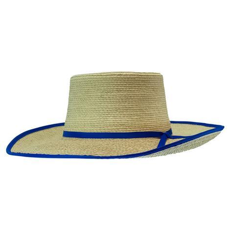 Sunbody Hat Reata 4