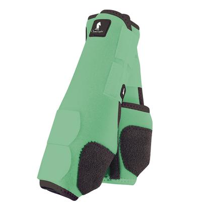Classic Equine Front Legacy Sport Boot Front MINT