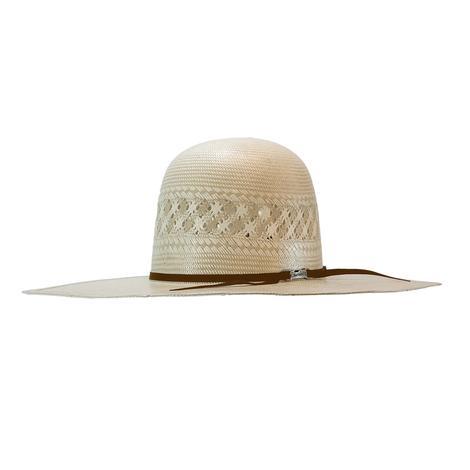 American Hat Company 5