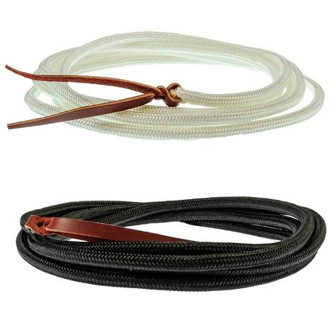 Wigwam 14' Primo Lead (lead only)