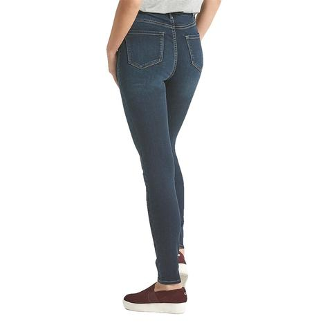 Dear John Denim Gisele High Rise Skinny in Medellin Women's Jeans