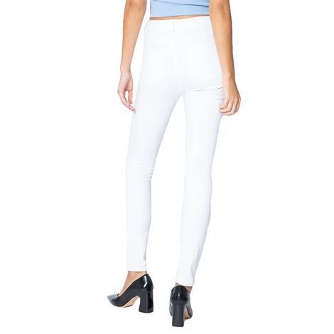 Kancan Skinny Women's Jeans