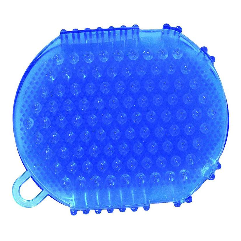 Gel Comb Assorted Colors BLUE
