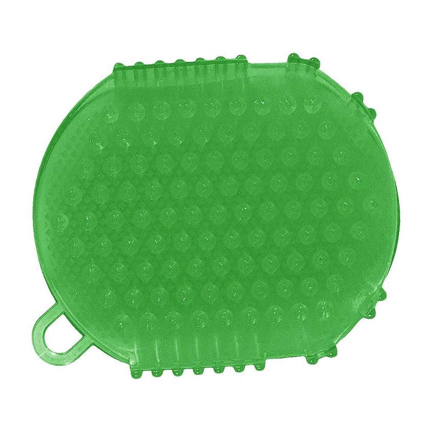 Gel Comb Assorted Colors GREEN