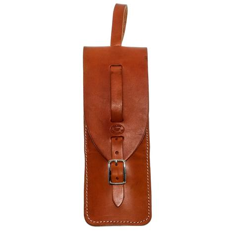 Moore Maker Leather Pliar Scabbard 10inch