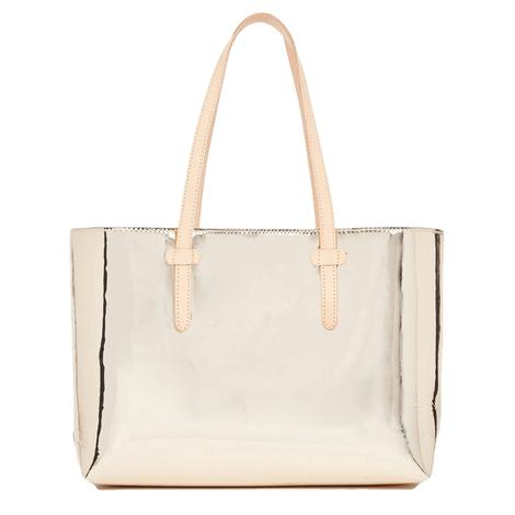 Consuela Goldie Breezy East West Tote