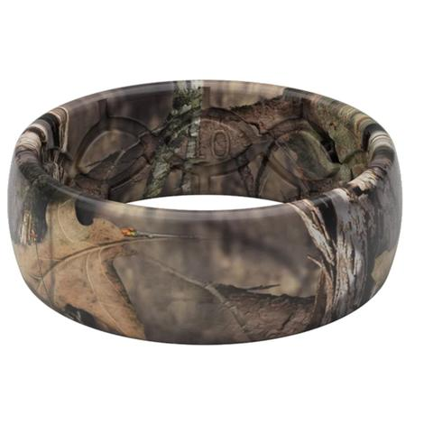 Groove Life Original Mossy Oak Breakup Country Ring