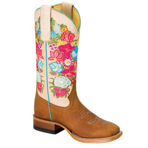 Macie Bean Ring Around the Rosita Women's Boots