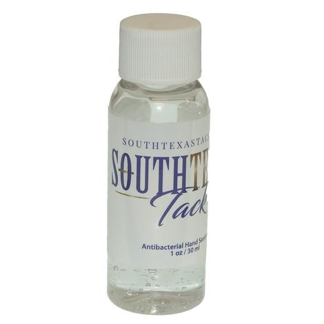 South Texas Tack Hand Sanitizer