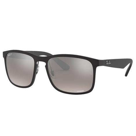 Ray Ban Chromance Sunglasses