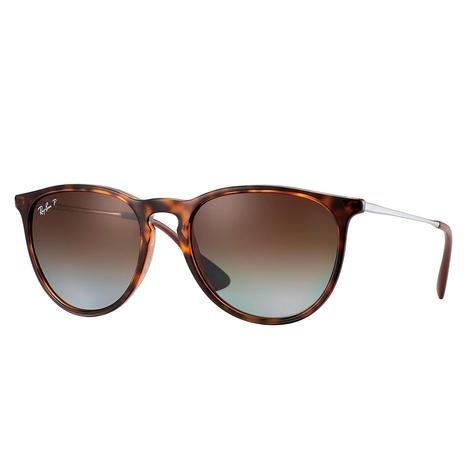 Ray-Ban Erika Havana Sunglasses