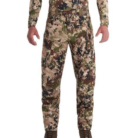 Sitka Mountain Optifade Subalpine Men's Pants