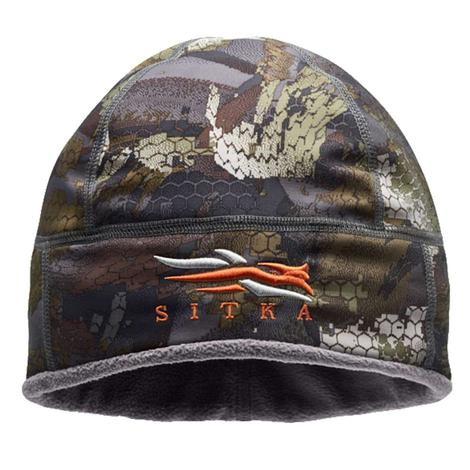 Sitka Dakota Optifade Timber Men's Beanie