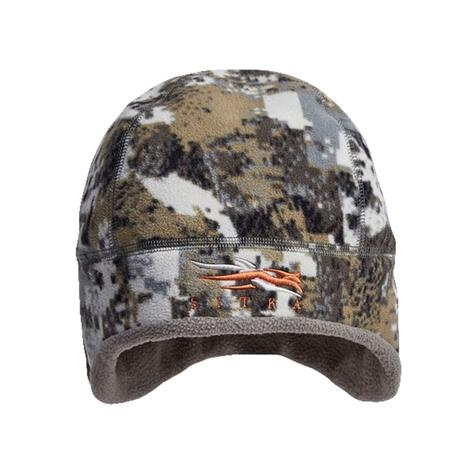 Sitka Stratus Beanie Optifade Elevated