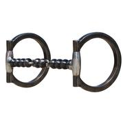 Professional's Choice Foundation Snaffle 5