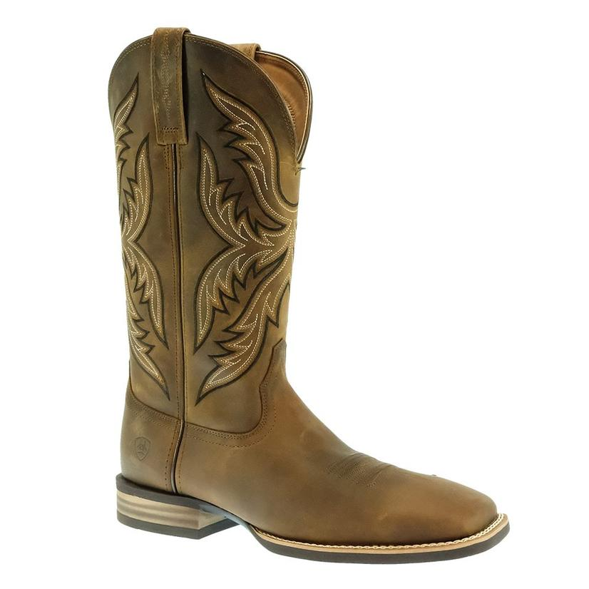 Ariat Everlite Fast Time Men's Boot
