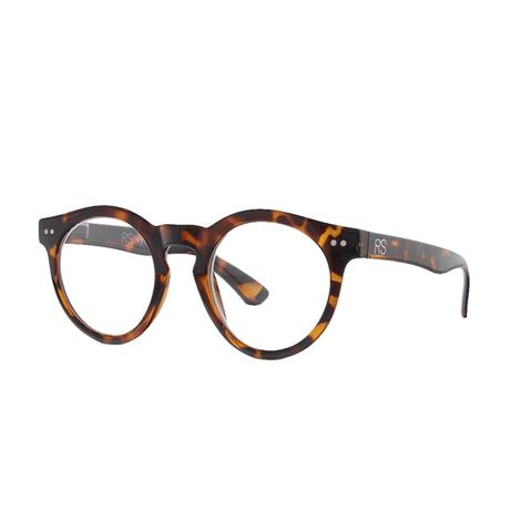 RS Readers Tortoiseshell Poly Carbonate