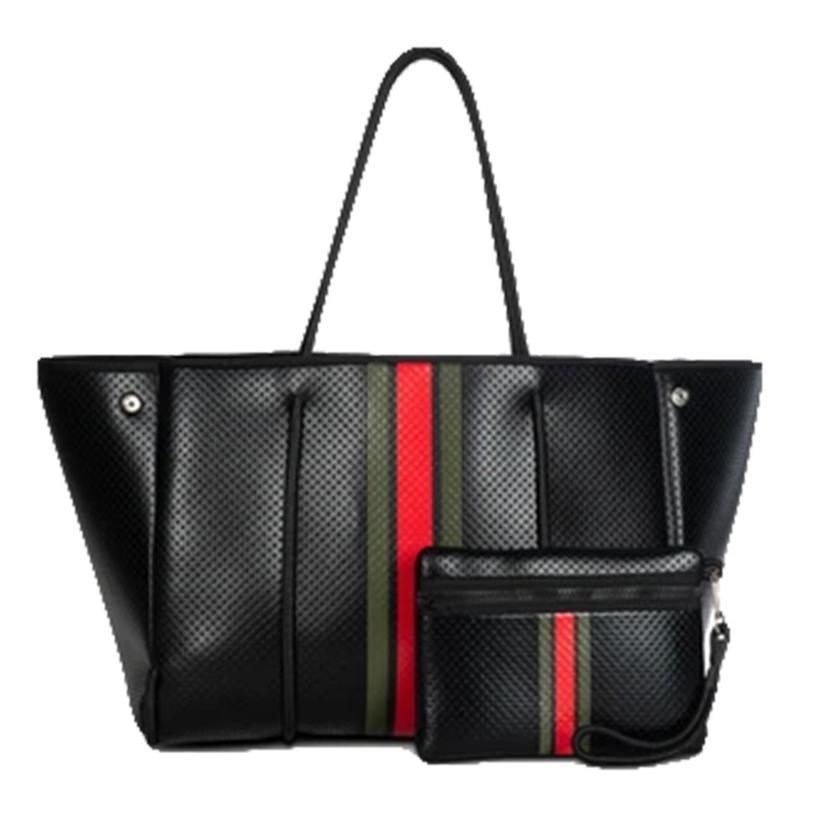 Haute Shore Greyson Bello Women's Handbag