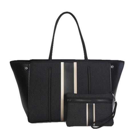 Haute Shore Greyson Grand Women's Handbag