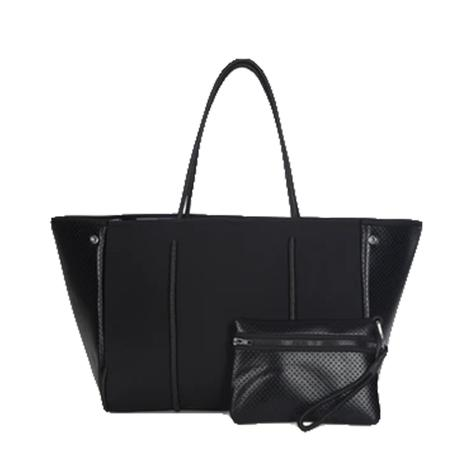 Haute Shore Greyson Noir Women's Handbag