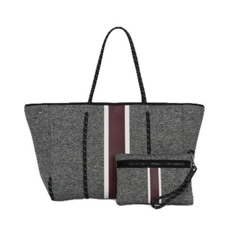 Haute Shore Greyson Society Women's Handbag