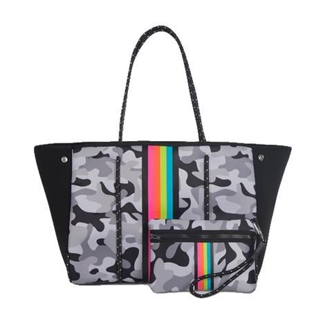Haute Shore Greyson Ultimate Women's Handbag