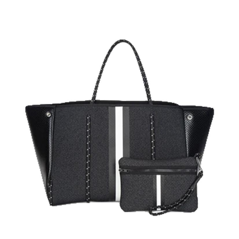 Haute Shore Greyson Chic Women's Handbag