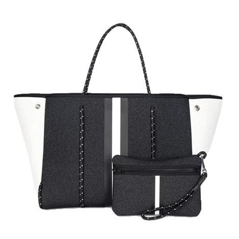 Haute Shore Greyson Chic 2 Women's Handbag