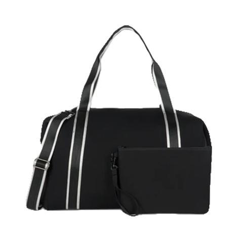 Haute Shore Morgan Jaunt Weekend Bag