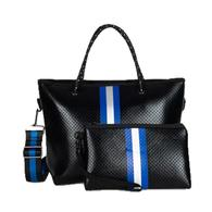 Haute Shore Ryan Electric Mini Tote