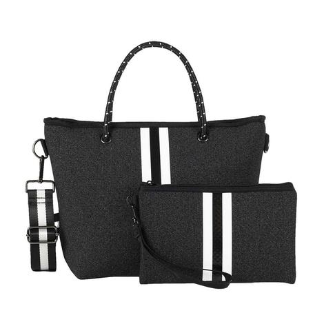 Haute Shore Ryan Strut Tote Bag