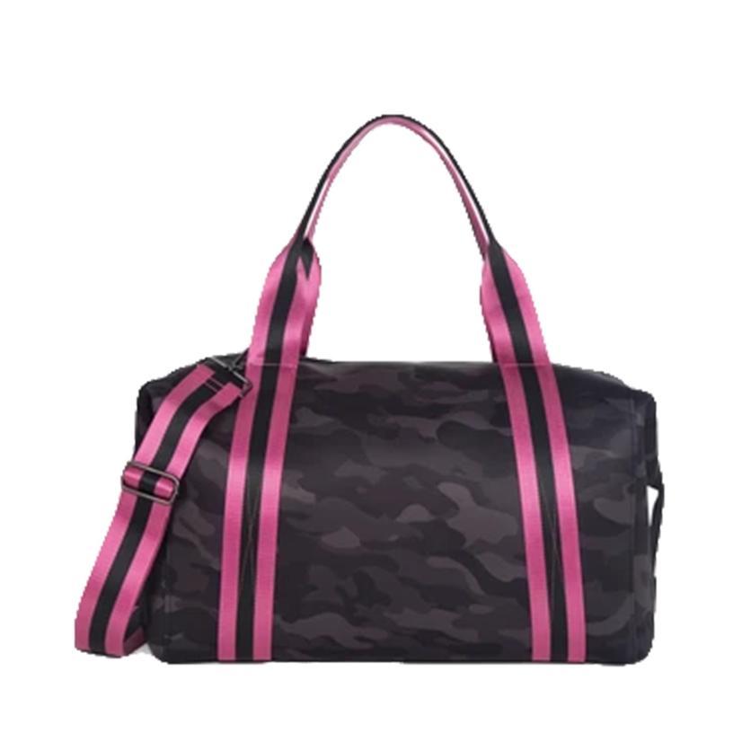 Haute Shore Morgan Elite Weekend Bag