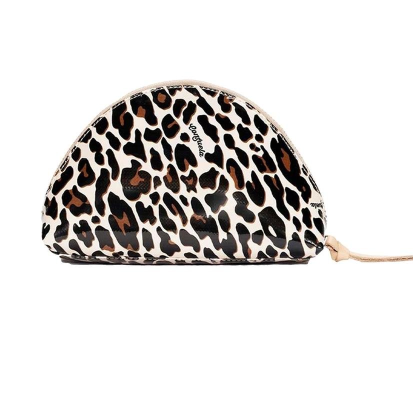 Consuela Mona Costmetic Bag
