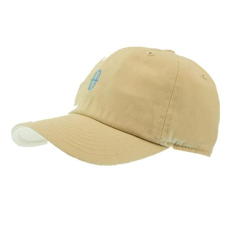 STT Stone Color Bar Nothing Youth Cap