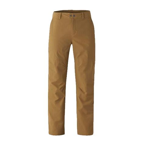 Sitka Territory Pant - Clay