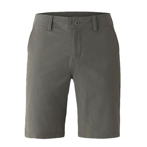 Sitka Territory Men's Shorts - Shadow