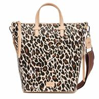 Consuela Mona Sling Bag