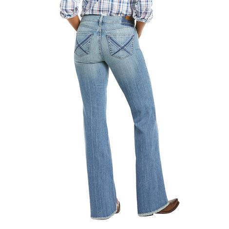 Ariat Beatrice Women's Trouser