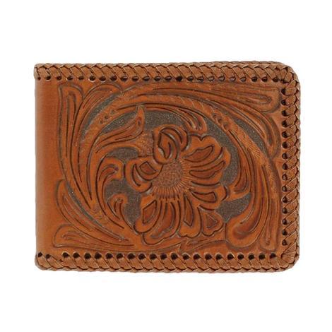 Nocona Bifold Wallet