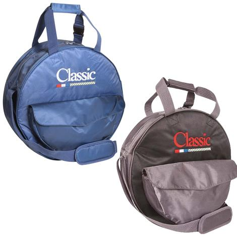 Classic Rope JR Rope Bag - Assorted Colors