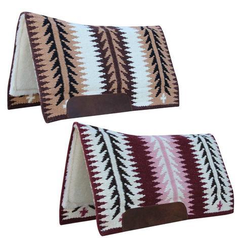 Professional Choice Ventana Contour Blanket 30x34