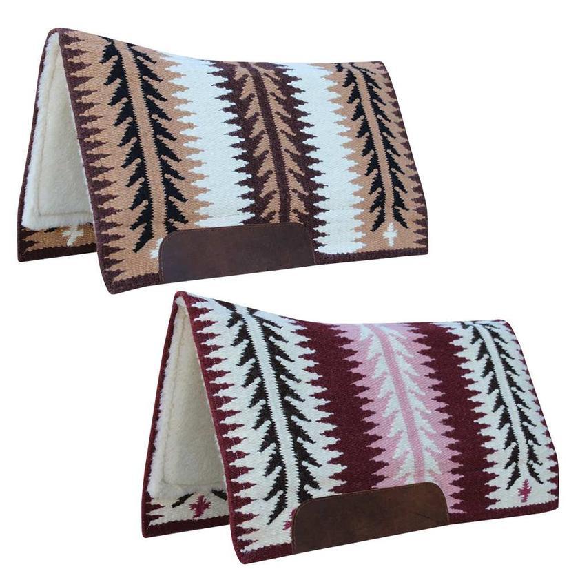 Professional Choice Ventana Contour Blanket 33x38