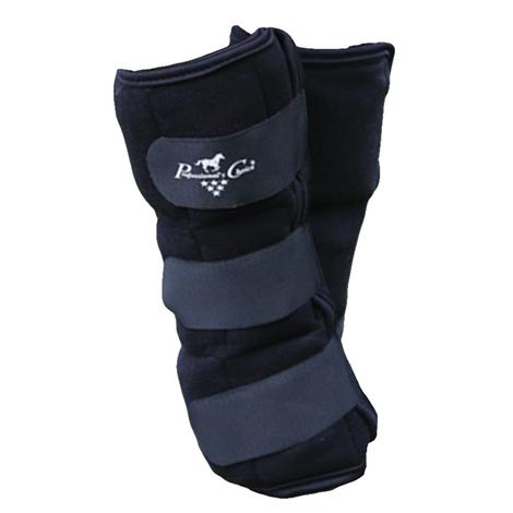 Professional Choice Ice Boots - Standard
