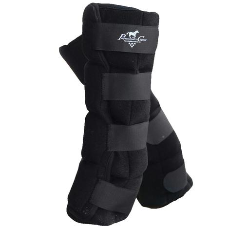 Professional Choice Ice Boots - Large