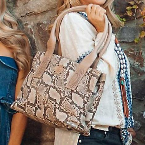 STS Ranchwear Stella Collection Tote