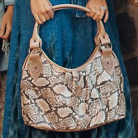 STS Ranchwear Stella Collection Hobo