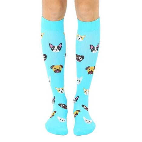 Dog Compression Socks by Living Royal
