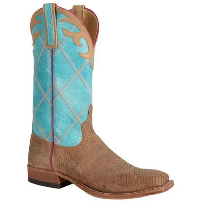Anderson Bean Marfalous Chupacabra Women's Boots