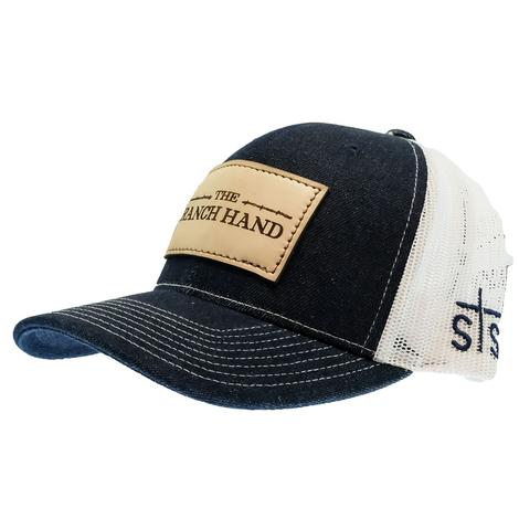 STS Ranchwear The Ranch Hand Cap